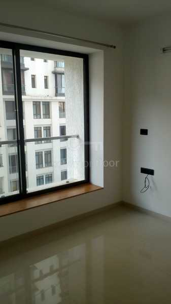 2 BHK Apartment for sale in Bhandup West